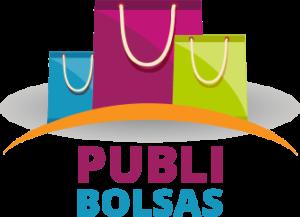 publibolsas-logo