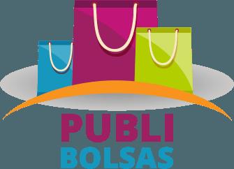 PUBLI BOLSAS | Bolsas Personalizadas