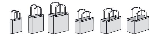 bolsas-de-compra-personalizadas