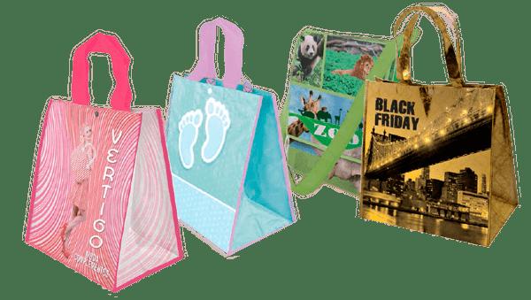 bolsas-totalmente-personalizadas
