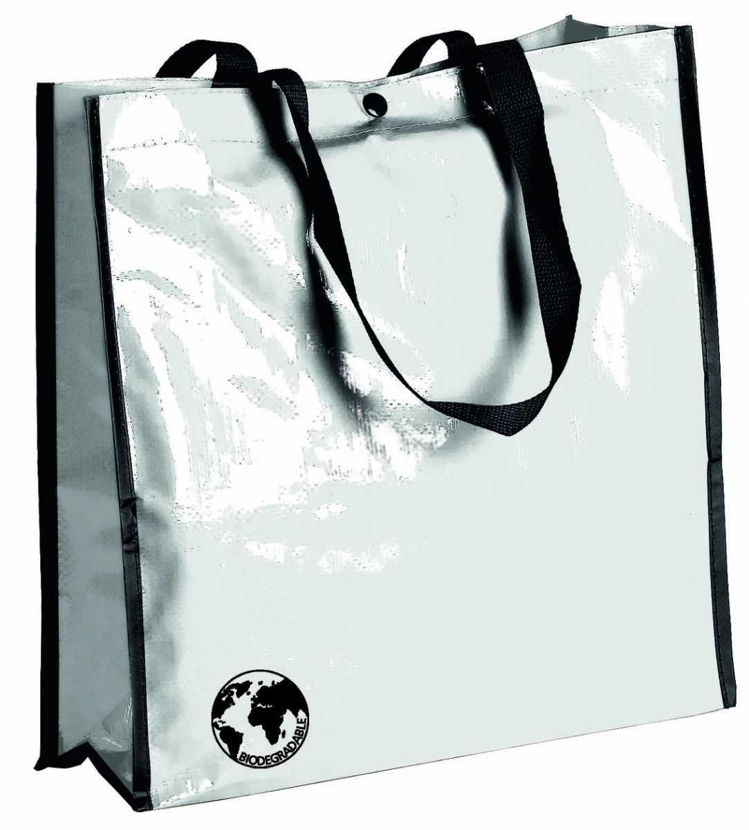 Medidas: 38x38x12,5cm Área máxima de marcaje: 20x20 cm Material:TNT biodegradable