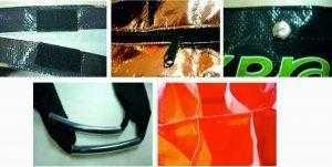 accesorios-bolsas-publicitarias-personalizadas