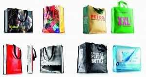 materiales-bolsas-publicitarias-personalizadas