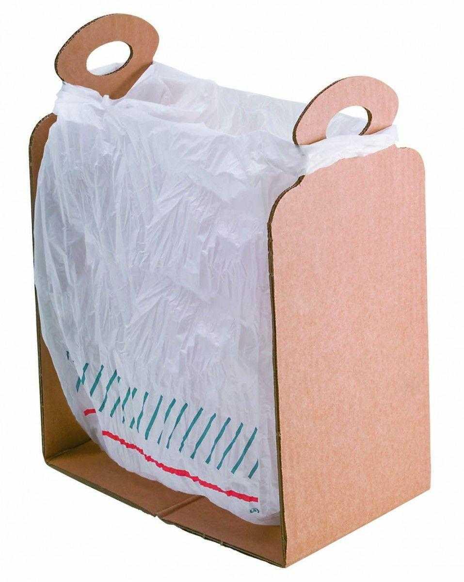 Medidas: 30x41x20cm Área máxima de marcaje:16x25 cm Material:Cartón